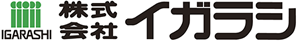 株式会社イガラシ(東京足立区)は、ウキワ【小カテゴリー】を販売いたしております。